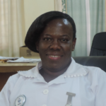 GHANA: Nursing and Health Assistant Training School Teshie