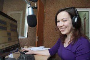 KYRGYZSTAN: Kloop Radio Kyrgyzstan