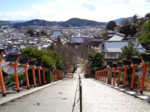 JAPAN: Anago No Nedoko – Onomichi