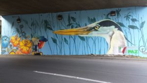MEXICO: Sprayer SHENTE – Hecho en Mexico Crew HEM
