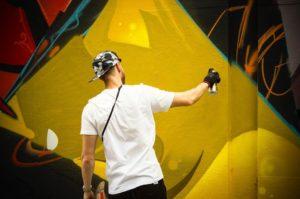 GERMANY: Sprayer RAWS – #Neograffism