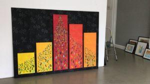 GERMANY: Curator Leander Rubrecht – RubrechtContemporary and Kaiser & Cream
