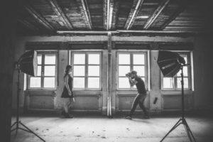 GERMANY: Creative Hub Chausseehaus – Kreativnomade