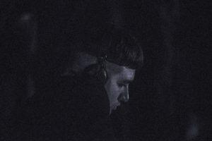 LITHUANIA: Minimal Mondays, minimal.lt and the Supynes Festival – DJ KAMEU