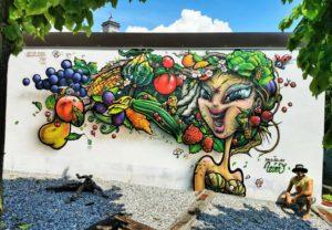 ITALY: Nicola Fedriga aka NICK NEIM – Big Eyes Characters and ART OF SOOL